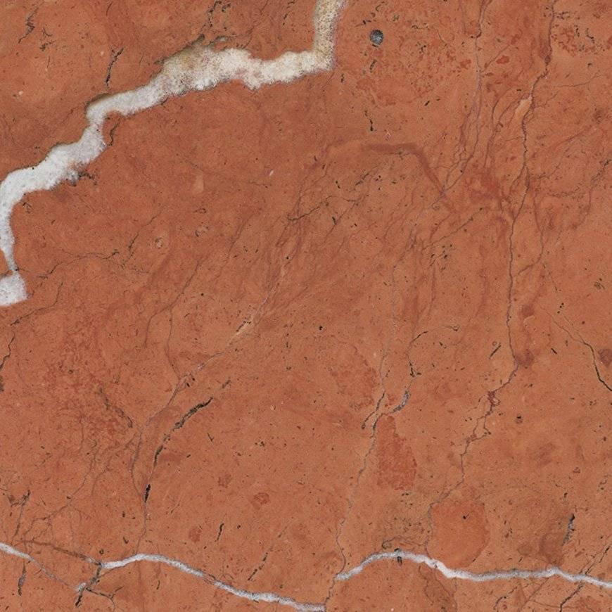 bloque de mármol rojo canteras de alicante